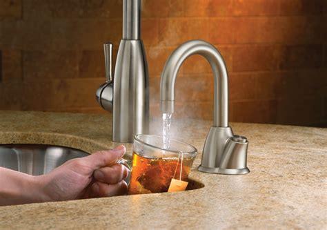 Kitchen Sink Incinerator Kitchen Sink Incinerator Kitchen Sink Food Disposal Not Working With Kitchen Sink Incinerator