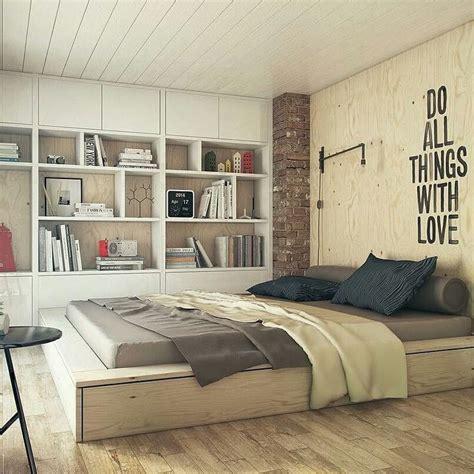 Interior Kamar Tidur the 25 best diy interior kamar tidur ideas on