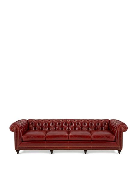 chesterfield sofa cushions massoud davidson cushion seat chesterfield sofas