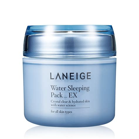 Laneige Water Sleeping Mask Malaysia how to buy bike in malaysia autos post