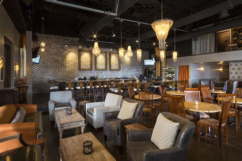 the living room coffee house exquisite perfect the living room scottsdale menus on