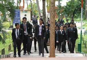 Iba Mba Salary by Indus Business Academy Iba Bangalore Admission Fees