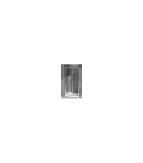 porta scorrevole per doccia porta scorrevole per box doccia ideal standard serie kubo