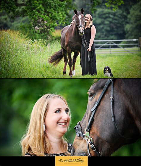 Jo In Pets To Shoot horses and pets photography by sue westwood ruttledge