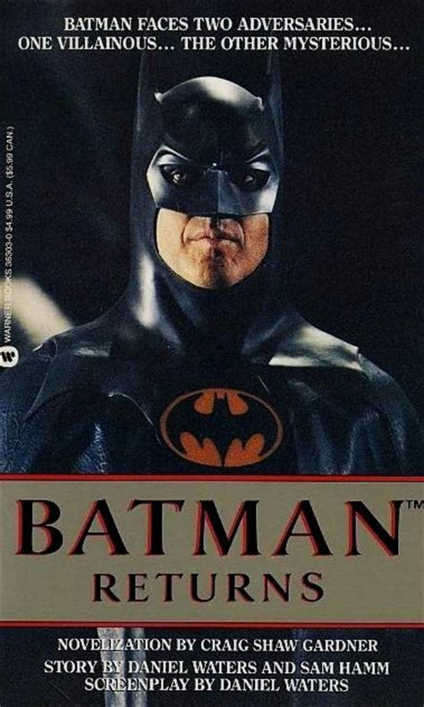 batman 1989 film series wikipedia the free encyclopedia batman returns novelization batman wiki fandom