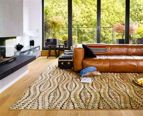 carpet trends 2017 carpet trends 2016 2017 designs colors interiorzine