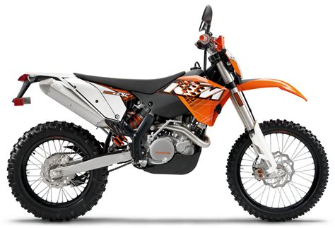 top motocross bikes 10 best used dual sport bikes dirt bike magazine