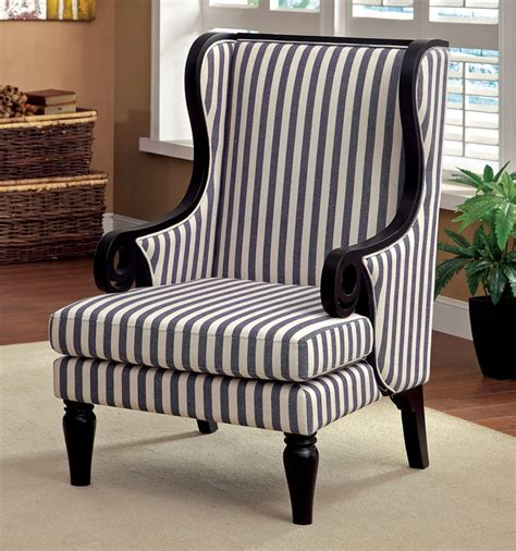 Riviera Upholstery Los Angeles by Riviera Style Accent Chair