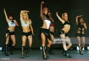 The Pussycat Dolls Want You In Their by Pussycat Dolls Stock Photos And Pictures Getty Images