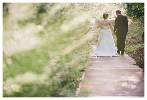 Athens Botanical Gardens Wedding Athens Botanical Gardens Wedding Altmix Photography