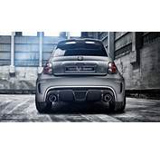 Abarth 695 Biposto 2014 Wallpapers And HD Images  Car Pixel