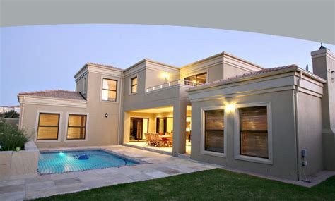 for sale property property exle tierboskloof nature estate