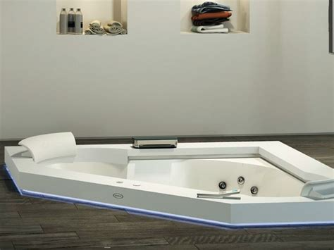 two seater bathtub 2 seater corner whirlpool corian 174 bathtub aura corner 160