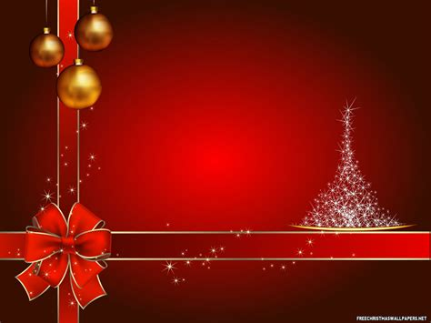 christmas images best christmas wallpaper 16 responsive