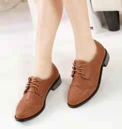 autumn 2015 s shoes