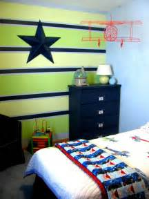 Boys Room Paint Ideas Iheart Organizing August Featured Space Bedroom