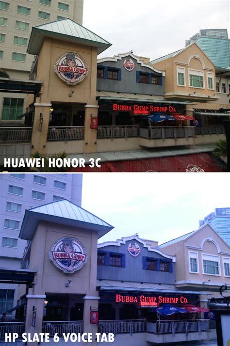 Gambar Huawei Honor 3c Ulasan Huawei Honor 3c Amanz