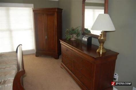 National Furniture Bedrooms Mt Airy National Images National Mt Airy Bedroom Set Prospect Home Furniture