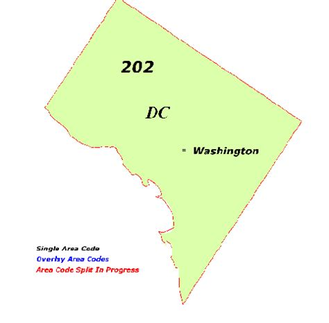 213 Area Code Lookup Pin 213 Area Code Image Search Results On