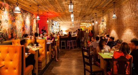 Top Bars In Houston by Top Margaritas In Houston Nightlife Bars