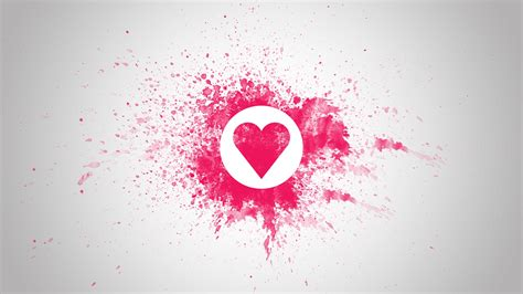 Cool Wallpaper Love Heart | cool pictures love heart hd wallpaper of love