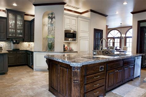 kitchen ideas tulsa kitchen remodel custom designs tulsa home builder and general contractor home innovations