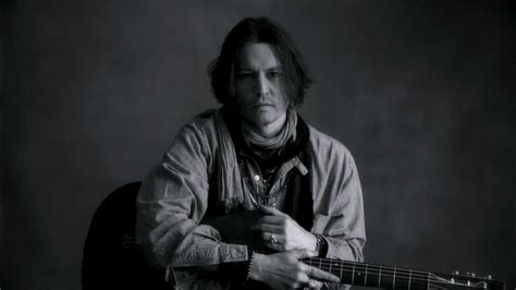 my lyrics johnny depp paul mccartney s my featuring johnny depp