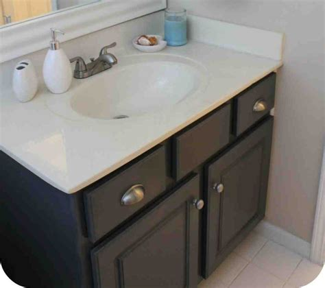ideas for painting bathroom cabinets paint for bathroom cabinets home furniture design