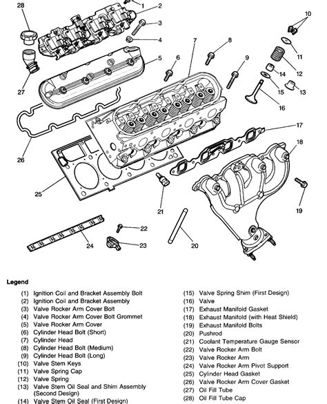 engine diagrams ls1tech