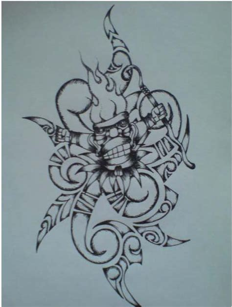 sacrifice tattoo designs designs by cecil jiang amorphoto