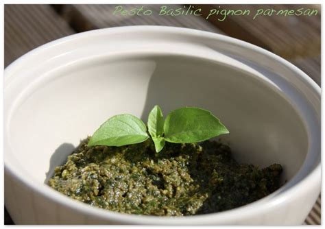 Pesto Shelf by Pesto Les 5 Sens En Cuisine