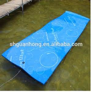 outdoor swimming pool non sllip mats large water mat