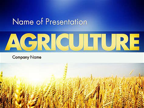 ppt themes related to agriculture http www pptstar com powerpoint template agricultural