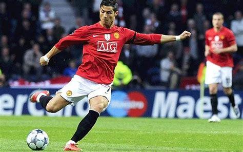 cristiano ronaldo best goals cristiano ronaldo s greatest goals in pictures telegraph