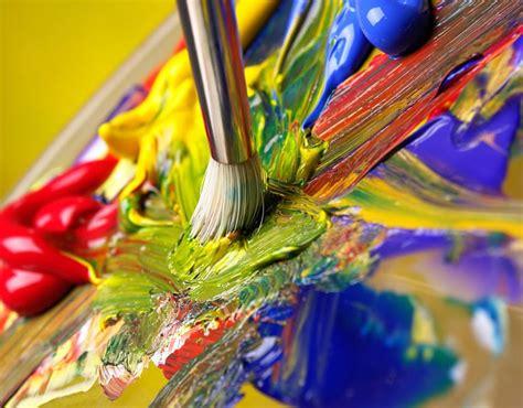 Imagenes Artisticas Visuales | unidad i educaci 243 n art 237 stica artes visuales y teatro