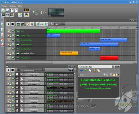 drum rhythm program beat maker latest version 2017 free download