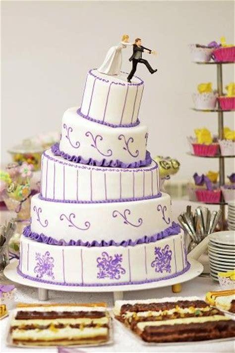 die besten 25 mehrst 246 ckige torte ideen auf