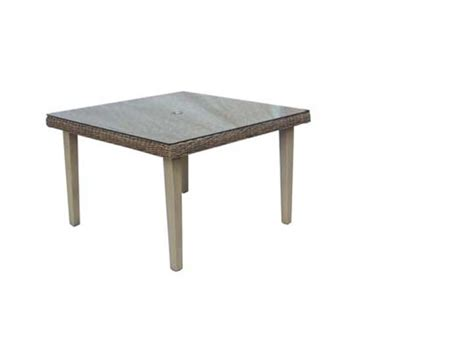 Dining Tables Brisbane Dining Table Square Dining Table Brisbane Dining Decorate