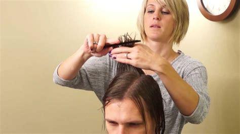 show me rockstar hair cuts show me rockstar hair cuts 11 epic rockstar haircuts