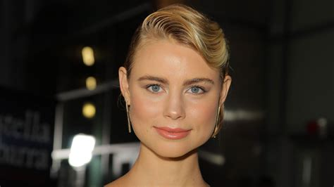 film lucy netflix lucy fry joins the cast of will smith s bright netflix movie