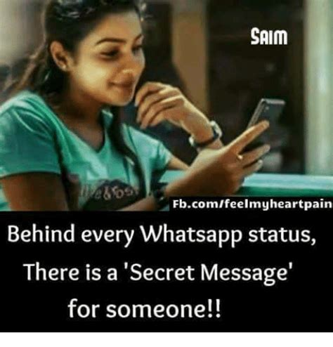 Memes For Fb - 25 best memes about whatsapp status whatsapp status memes