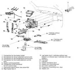 saab 97x wiring diagram get free image about wiring diagram