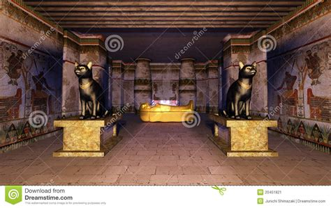 imagenes tumbas egipcias tumbas egipcias imagen de archivo imagen 20451821