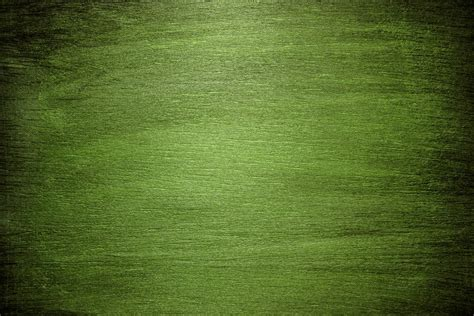 wallpaper green vintage green vintage wood texture background photohdx