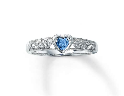 jared jewelry specials jewelry ideas