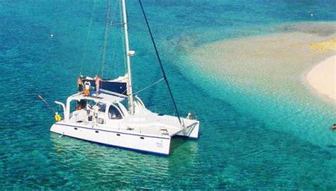 catamaran excursion in mauritius mauritius sea excursions mauritius water excursions sea