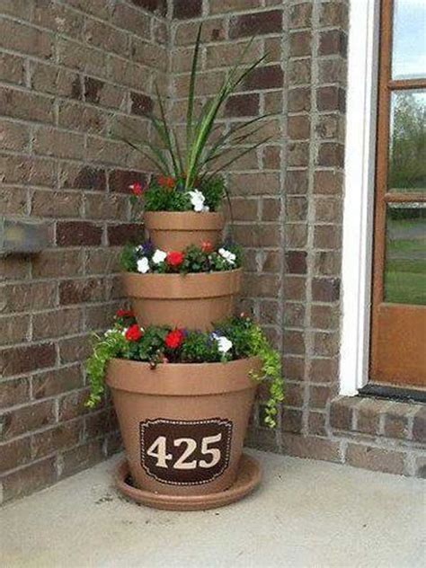 20 easy and cheap diy ways to enhance the curb appeal amazing diy interior home design