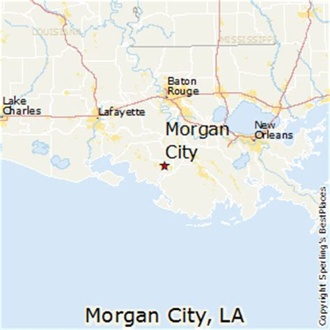 houses for sale in morgan city la best places to live in morgan city louisiana