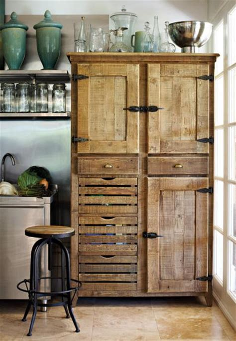 Pantry Furniture by York Pantry Cupboard Traditional Pantry Cabinets By
