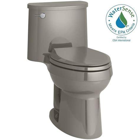 Bidet For One Piece Toilet Toto Ultramax 1 Piece 1 6 Gpf Single Flush Elongated